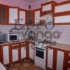 Сдается в аренду квартира 3-ком 78 м² Дунайский пр, 34