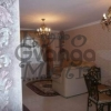 Сдается в аренду квартира 3-ком 80 м² Яхтенная ул., 5