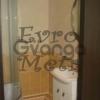Сдается в аренду квартира 1-ком 36 м² Типанова ул. , 19