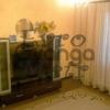 Сдается в аренду квартира 2-ком 58 м² Науки пр., 79
