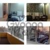 Сдается в аренду квартира 2-ком 50 м² Науки пр., 57