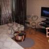 Сдается в аренду квартира 1-ком 40 м² Мартыновская ул, 8