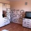 Сдается в аренду квартира 2-ком 57 м² Прибрежная ул., 4