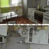 Сдается в аренду квартира 2-ком 56 м² О. Дундича ул., 25