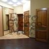 Сдается в аренду квартира 4-ком 136 м² Морская наб. , 35