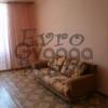 Сдается в аренду квартира 2-ком 51 м² Бабушкина ул, 88