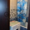 Сдается в аренду квартира 2-ком 54 м² Ольги Форш ул, 19