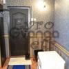 Сдается в аренду квартира 1-ком 43 м² Караваевская ул. , 28