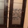 Сдается в аренду квартира 1-ком 43 м² Народного Ополчения , 10