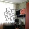 Сдается в аренду квартира 1-ком 37 м²  Новаторов бул, 24