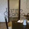Сдается в аренду квартира 1-ком 41 м² Кузнецова пр., 14