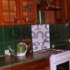 Сдается в аренду квартира 2-ком 54 м² Бухарестская ул, 78