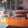 Сдается в аренду квартира 2-ком 65 м² Кораблестроителей ул, 38