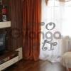 Сдается в аренду квартира 1-ком 38 м² Шотмана ул. , 18