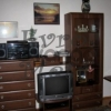 Сдается в аренду квартира 1-ком 38 м² Коллонтай ул., 21
