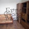 Сдается в аренду квартира 2-ком 54 м² Белградская ул. , 28