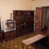 Сдается в аренду квартира 2-ком 56 м² Рихарда Зорге ул, 17