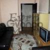 Сдается в аренду квартира 2-ком 60 м² Моховая ул, 22