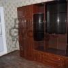 Сдается в аренду квартира 1-ком 36 м² Савушкина ул., 131