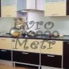 Сдается в аренду квартира 2-ком 57 м² Бухарестская ул., 10