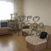 Сдается в аренду квартира 1-ком 36 м² Будапештская ул, 79