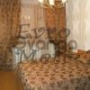 Сдается в аренду квартира 2-ком 56 м² Ленинский пр., 100
