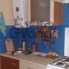 Сдается в аренду квартира 1-ком 34 м² Новаторов б-р, 26
