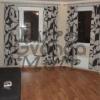 Сдается в аренду квартира 1-ком 41 м² Варшавская ул., 43