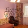 Сдается в аренду квартира 1-ком 34 м² Софийская ул., 35