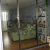 Сдается в аренду квартира 1-ком 40 м² Асафьева ул., 9