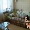 Сдается в аренду комната 1-ком 102 м² Кирочная ул, 17
