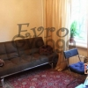 Сдается в аренду комната 1-ком 76 м² Ленинский пр, 118