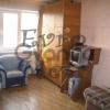 Сдается в аренду комната 1-ком 49 м² Маршала Захарова ул , 12