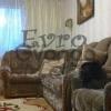 Сдается в аренду комната 1-ком 92 м² Каменноостровский пр., 39