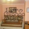 Сдается в аренду комната 1-ком 84 м² Б.Зеленина ул, 16