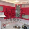 Сдается в аренду квартира 2-ком 56 м² Софийская ул., 26