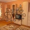 Сдается в аренду квартира 2-ком 51 м² Новоизмайловский пр, 37