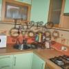Сдается в аренду квартира 2-ком 56 м² Пулковская ул., 2