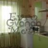 Сдается в аренду квартира 1-ком 38 м² Ленинский пр., 93