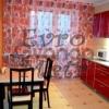 Сдается в аренду квартира 1-ком 36 м² Новочеркасский пр., 22