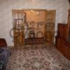 Сдается в аренду квартира 1-ком 37 м² 8 Советская, 52