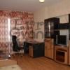 Сдается в аренду квартира 3-ком 93 м² Тихорецкий пр., 11