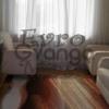 Сдается в аренду квартира 1-ком 43 м² Коллонай ул., 29