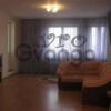 Сдается в аренду квартира 2-ком 56 м² Десантников ул, 12