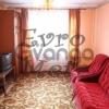 Сдается в аренду квартира 1-ком 38 м² Галерная ул. , 21