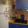 Сдается в аренду квартира 1-ком 35 м² Народного Ополчения , 133