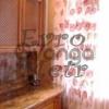Сдается в аренду квартира 2-ком 58 м² Наставников пр. , 19