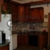 Сдается в аренду квартира 2-ком 58 м² Маринеско  ул, 5