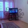 Сдается в аренду квартира 1-ком 37 м² Загребский б-р., 5