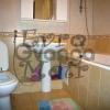 Сдается в аренду квартира 1-ком 41 м² Кораблестроителей ул, 29